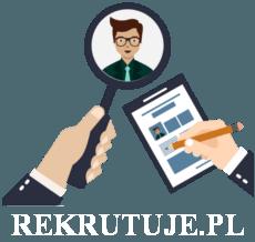 Rekrutuje.pl