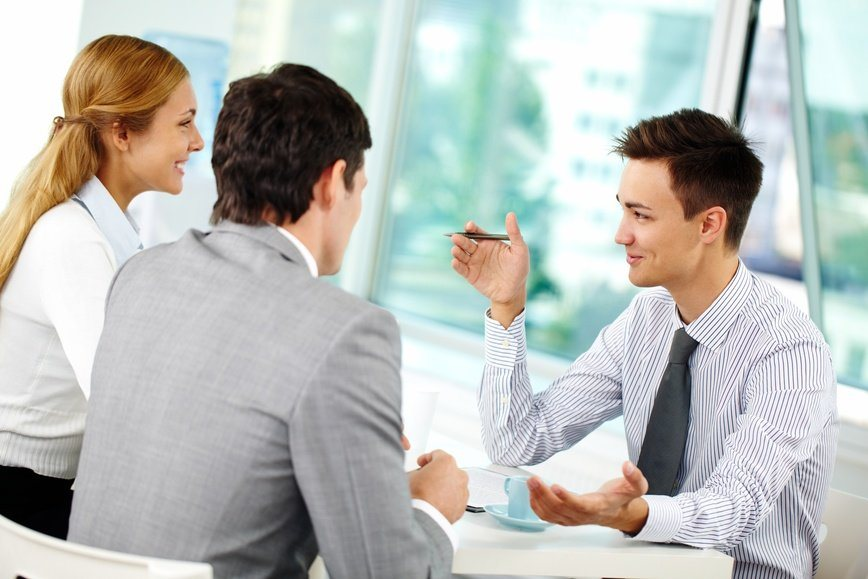 Jak zwiększyć skuteczność na stanowisku rekrutera?
